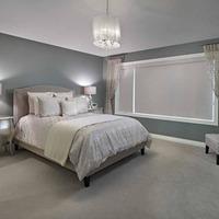 Medium 48888066317886 onyx master bedroom   jewett