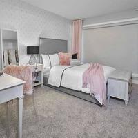 Medium 16663313843309 onyx bedroom 3   one at keswick showhome