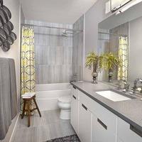 Medium 745996457058936 onyx main bathroom   ambleside showhome