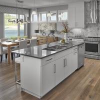 Medium 295663136523216 emerald kitchen 2   salisbury village showhome