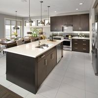 Medium 879591506440192 emerald kitchen nook 2   ambleside showhome