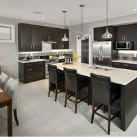 Medium 887456521391868 emerald kitchen nook 1   ambleside showhome