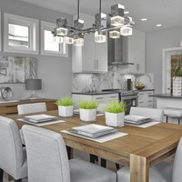 Medium 61166862957179 emerald kitchen 3   salisbury village showhome