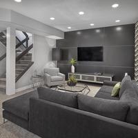 Medium 517571145668625 emerald basement family room 2   salisbury village showhome