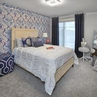 Medium 427132147364318 emerald bedroom 2   salisbury village showhome