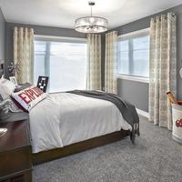Medium 531402893830090 emerald bedroom 1   salisbury village showhome