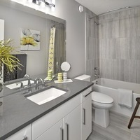 Medium 320310510694980 emerald main bathroom   salisbury village showhome