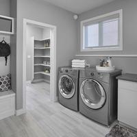 Medium 56056037545204 emerald laundry  mudroom   salisbury village showhome