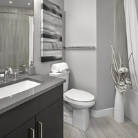 Medium 233600310515612 emerald basement guest bathroom   salisbury village showhome