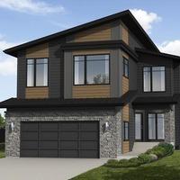 Medium 214670151472091 emerald exterior rendering