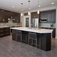 Medium 944570149295032 emerald kitchen   antoniuk