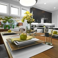Medium 293512541335076 emerald nook  kitchen   ambleside sh