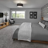 Medium 337859921623021 emerald master bedroom 1   salisbury village showhome