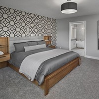 Medium 336633214261382 emerald master bedroom 2   salisbury village showhome