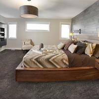 Medium 328214613255113 emerald master bedroom 2   ambleside showhome