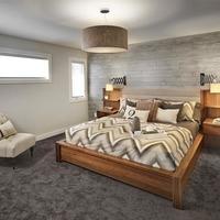 Medium 759342880453914 emerald master bedroom   ambleside showhome