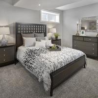 Medium 53200843278318 emerald basement guest room   salisbury village showhome