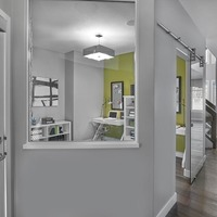 Medium 762329979334026 emerald foyer   salisbury village showhome