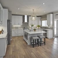 Medium 727710581850260 sunstone kitchen 4