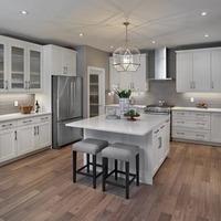 Medium 530745323747396 sunstone kitchen 1