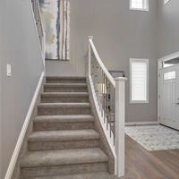 Medium 488301900215446 sunstone foyer 1