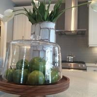 Medium 785370306111872 sunstone showhome   design details kitchen