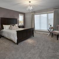 Medium 637417538091540 sunstone master bedroom