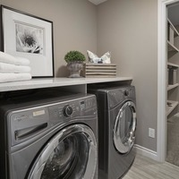 Medium 155896364711225 sunstone laundry room