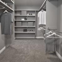 Medium 877387186046689 sunstone master walk in closet