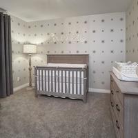 Medium 447349768597632 sunstone bedroom 1
