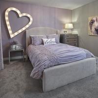 Medium 778438815381377 sunstone bedroom 2