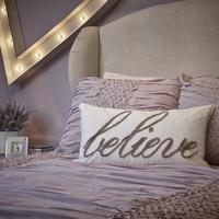 Medium 38639894220978 sunstone bedroom 3