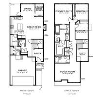 Medium sunstone 26 floor plan