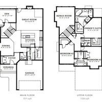 Medium new hampshire 34 floor plan