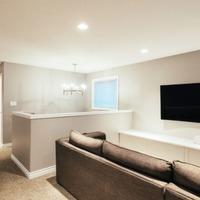 Medium interior 10