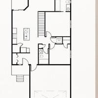 Medium kohen main floor palmer homes