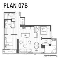 Medium plan07b big