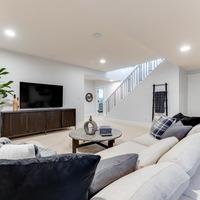 Medium interior 46