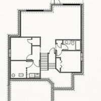 Medium emma basement palmer homes