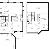 Medium mahogany32 floorplan