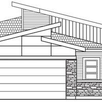 Medium alder34a elevation2
