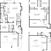 Medium alder34a floorplan