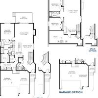 Medium alder34c floorplan