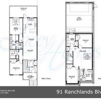 Medium 91 ranchlands blvd plan 1024x791