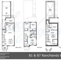 Medium 81 87 ranchlands blvd plan 1024x791