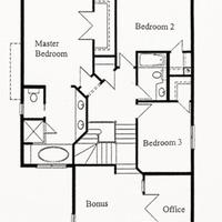 Medium stafford palmer homes 1