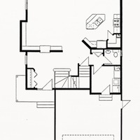 Medium stafford palmer homes 2