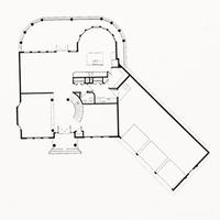 Medium jacobson palmer homes floor1