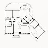 Medium jacobson palmer homes floor2