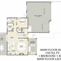 Medium elm main main floor